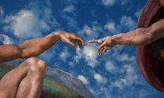 Célibataires : oser se remettre entre les mains du Père !