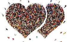 Changer pour devenir plus humain, Jean Vanier