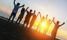 """Fondacio : """"osez choisir la vie !"""" à partir du 14/10 !"""