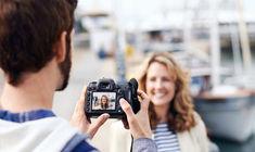 photos de profil : votre meilleur atout