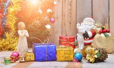 Croyez-vous encore au Père Noël ?