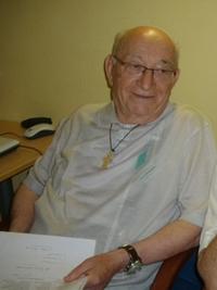 Denis-Sonet