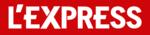 L'Express_Logo-2013