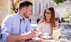 La communication dans le couple chrétien