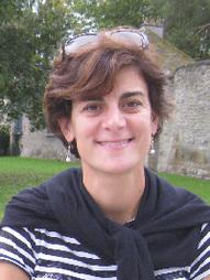 Anne Lise Lhotelain