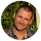 Olivier Orna Agence De Voyages Chr Tienne