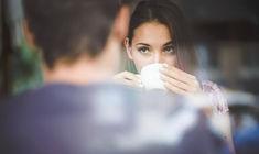 Rencontre : comment surmonter sa timidité ?