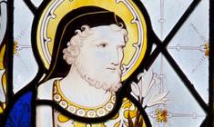 Joseph, époux de la sagesse, de Paul Claudel