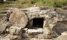 Pâques : célibataires, ressuscitons avec le Christ !