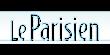 parisien-etudiant-hd-900x450
