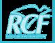rcf radio chrétienne