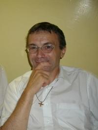pere Nicolas