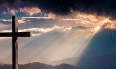 Que signifie porter sa Croix ?