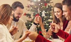 Prière pour demander un(e) époux(se) chrétien(ne)