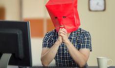 Profils frauduleux sur un site de rencontre chrétien : quel est le risque ?