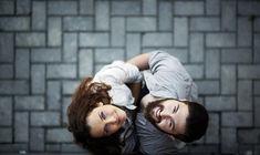 20 points à accepter pour réussir votre couple