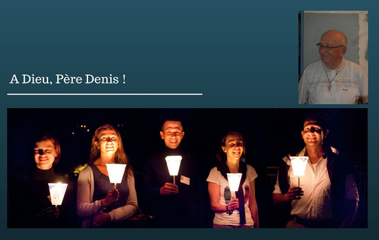 adieu-pere-denis-sonet(1)