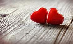Amour vrai ou pseudo amour ?