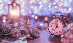 Temps de l'Avent : Seigneur apprends-nous à attendre