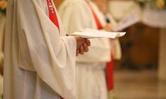 Messe du 29 novembre en direct de ND du Laus