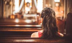 Quelle place pour les célibataires en Eglise?