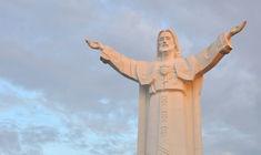 Ascension : célibataires, demeurons avec le Christ !