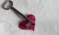Rencontre : 5 clefs pour construire un amour durable