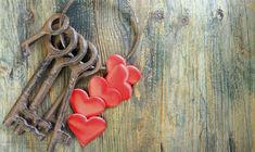Célibataires : 10 clefs pour trouver l'âme soeur
