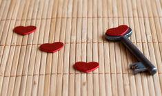 Rencontre amoureuse : 3 clefs pour discerner