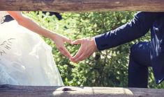 Organiser un mariage protestant