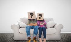 """Rencontre amoureuse : Comment savoir si c'est le """"bon"""" ou la """"bonne"""" ?"""