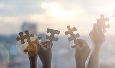 Confinement : rejoignez la communauté Theotokos !