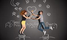 Comment construire son projet amoureux ?