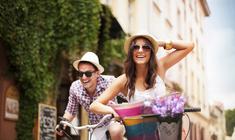 Florilèges de citations sur le bonheur et la joie