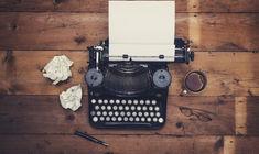 Oser écrire le premier message sur un site de rencontre chrétien ?