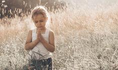 La minute Theotokos : Que veut dire croire ?