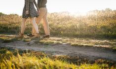 Célibataires, osez faire le premier pas
