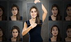 La femme parfaite : dépasser la contradiction des critères