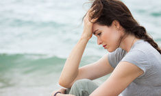 5 conseils pour mieux vivre la solitude du célibataire