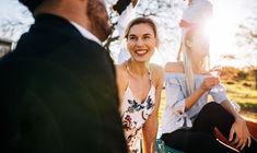 Les 7 meilleurs endroits pour rencontrer des célibataires chrétiens