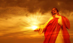 La minute du Père Nicolas : la parabole du jugement dernier