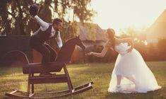 Les bonnes raisons de se marier