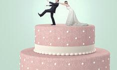 Célibataire : mariage à tout prix ?