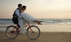 Le mariage est-il une folie ?