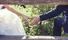 Le mariage utopie tragique ou projet impossible ?