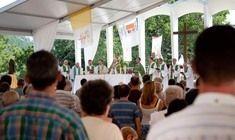 Université d'été des célibataires chrétiens : les intervenants