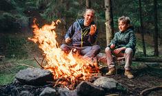 Parents solos : vacances un moment pour souffler !