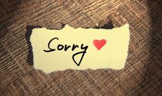 Quatre pardons essentiels à donner pour aimer
