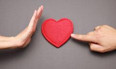 Rencontre : J'ai envie, mais j'ai peur d'aimer… !