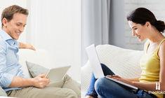 Les nouveaux outils de rencontres sur internet